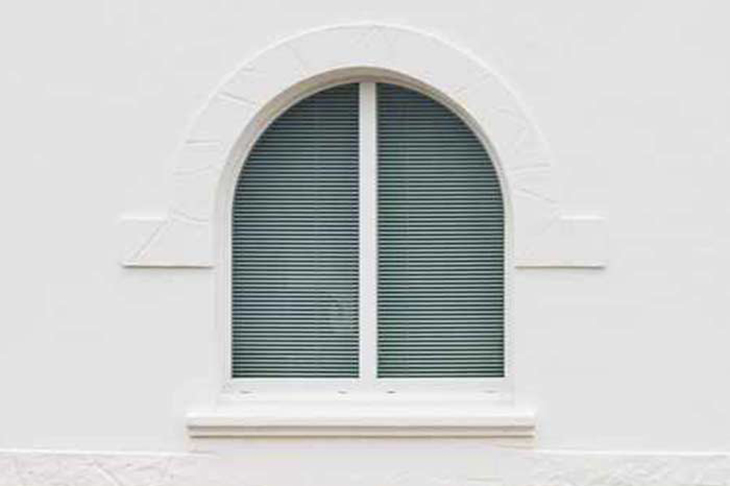 Fenetre de renovation pvc prix fenetres de toit artens for Prix fenetre renovation pvc